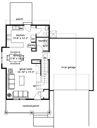 Home Design In Indiana additionally My Future Home additionally House Plans  2B2000 Sq Ft 3000 furthermore 2000 Square Foot House Plans With 4 Bedrooms together with 1800 Sq Ft Ranch House Plans Moreover. on ranch style floor plans 2500 sq ft